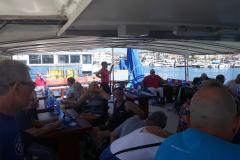 08.09.2020                                          Izlet z barko