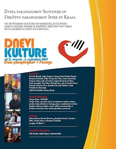 Kulturni1