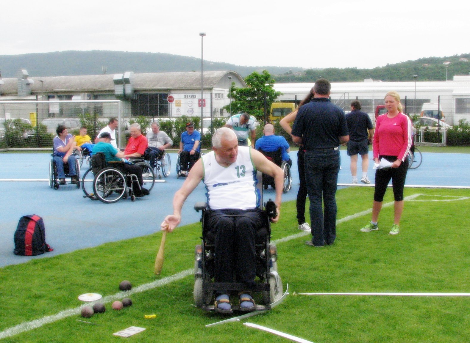 atletika-paraplegiki-koper-liga2014-2