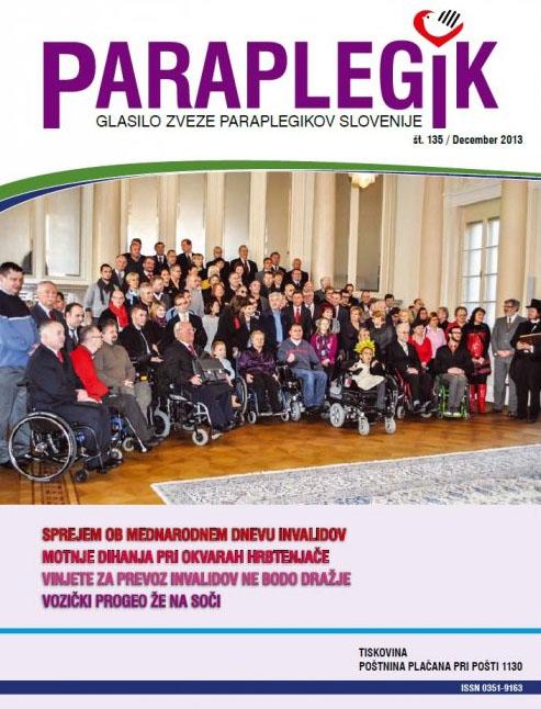 paraplegik135