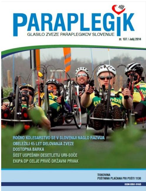 paraplegik137