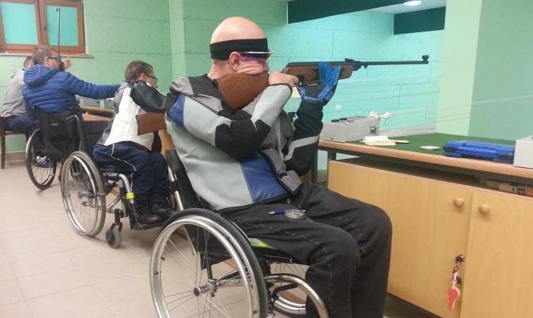 strelj prek2015 1