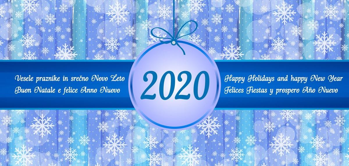 Voscilo 2020