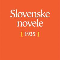 Slovenske-novele