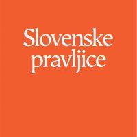 Slovenske-pravljice