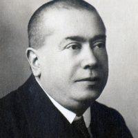 Fran Milčinski