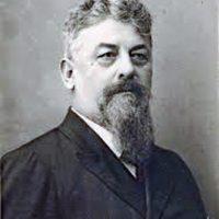 Ivan Tavčar