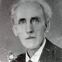 Josip Vandot