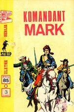 Komandant Mark